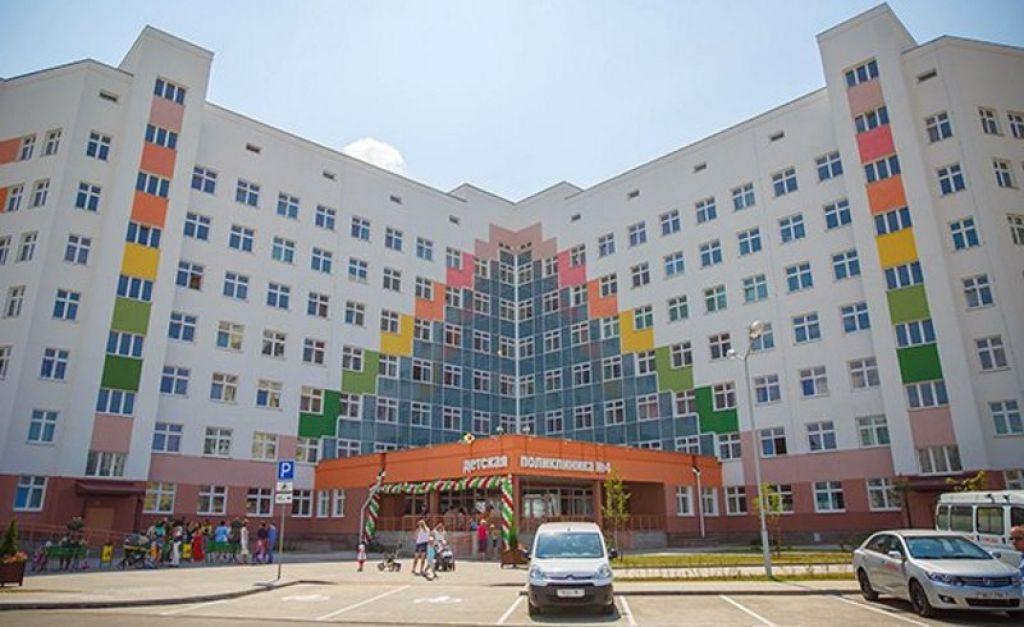 7-я городская больница иваново платные услуги
