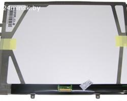 Матрица для планшета Apple iPad 2