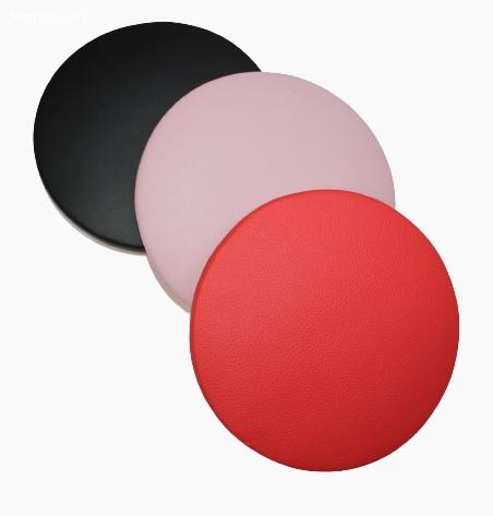 Подлокотник для мастера по маникюру (разные цвета)