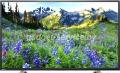 Ремонт телевизоров Toshiba 49U7750EV