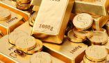 Золотовалютные резервы Беларуси выросли на 4,1%