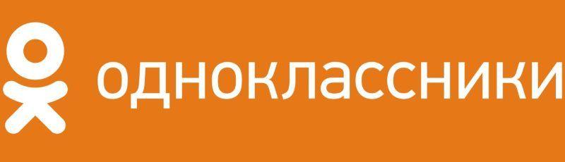 прокопенко знакомств соц краснодар в сайт сетях или света 31 год
