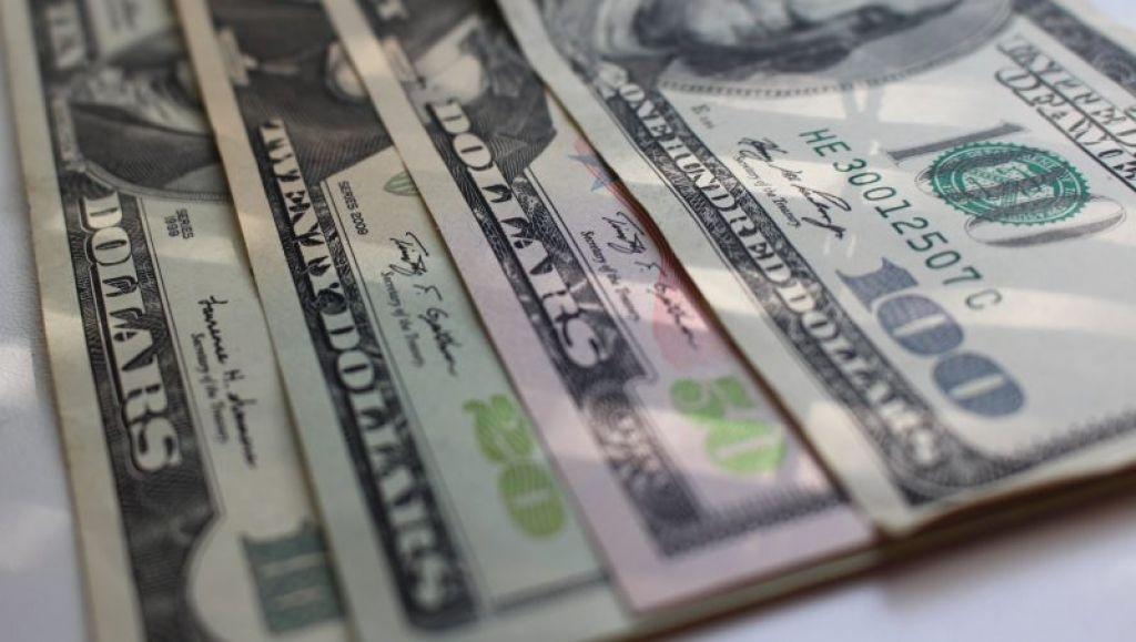 Курс валют на межбанке курс продажи доллара вырос