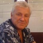 Олег Дедяев аватар