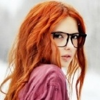 Malinka аватар