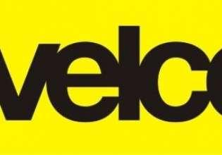 Velcom подняли тарифы с 1 апреля