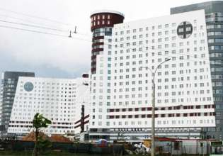 Минчан будут стимулировать строить жилье в городах-спутниках