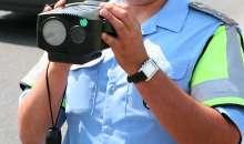 Мобильные камеры фотофиксации в сентябре 2020