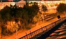На площади Якуба Коласа в мае откроется онлайн-выставка