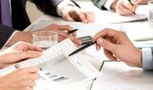Упрощенную систему налогообложения применяют 66,3 % субъектов