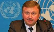 Кобяков стал независимым директором «Белгазпромбанка»