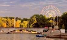 Минск назвали самым дешевым из европейских городов