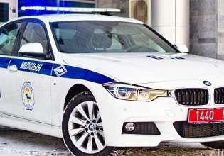 На Плеханова пьяный водитель Nissan снес светофор