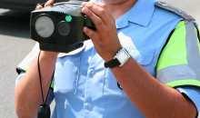 Камеры фотофиксации скорости в Минске январь 2019