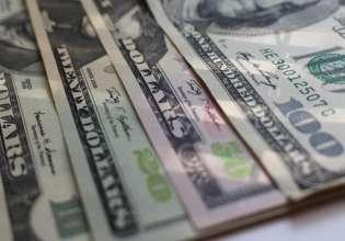 Трех минчан будут судить за уклонение от налогов на 900 тысяч долларов