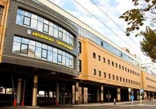 Минсктранс открывает движение автобусов по маршруту Минск-Варшава