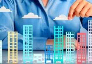 Базовая арендная величина в Беларуси с 1 апреля увеличивается