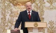 Госсекретарь США заявил об отмене санкций к Беларуси