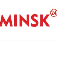 (c) 24minsk.by